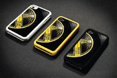 iphone sb