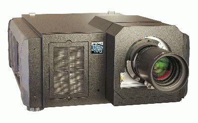 4K-Laser-ISO