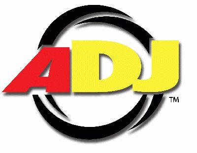 AMDJ Logo