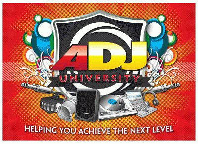 adj university-2