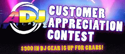 ADJCustomerAppreciationContest.jpg