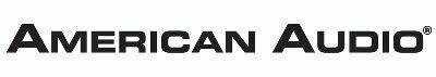 American Audiol Logo