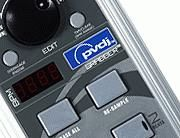 NAMM 2004 Pvdj Introduces One-Touch Looping With The New Grabber™-Body
