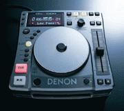 Denon Dj Introduces Three New Breakthrough Products-Body-6