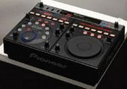 Pioneer's DJ Effector Offers Industry Leading Audio Quality-Body-2