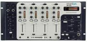 New Rm Series Mixers From Stanton At NAMM 2005-Body-3