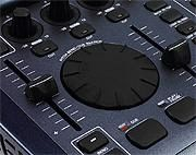 BEHRINGER Releases The Ultimate Mp3 DJ Machine AT NAMM 2005-Body-2
