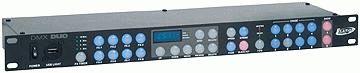 Elation's New DMX Duo Recorder/Controller-Body-6