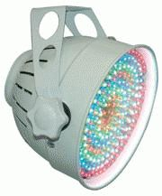 Chauvet Intelligent L.E.D Cans To Debut At LDI 2005-Body-2