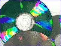 Digital CD decks challenge vinyl-Body-2
