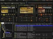 PCDJ VJ Software Product Released-Body-2