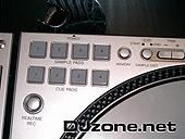 Technics SL-DZ1200 debuts at Plasa 2003-Body-3