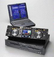 Pioneer MEP-7000 & SEP-C1 Get NAMM Release-Body-2