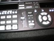 NAMM 2004 Numark Announces World's First Professional Dual DVD Player-Body