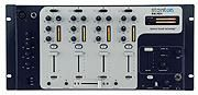 New Rm Series Mixers From Stanton At NAMM 2005-Body-2