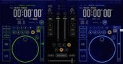Djs Software From Pioneer Transforms PC Into Full Scale Pro Dj System-Body