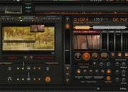 PCDJ VJ Software Product Released-Body