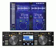 Pioneer MEP-7000 & SEP-C1 Get NAMM Release-Body