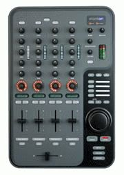 Stanton DJ Launches SCS.1 Digital Control System-Body