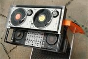 Pioneer and Veteran DJs Partner With Scion and Five Axis on Mobile DJ Vehicle-Body-2