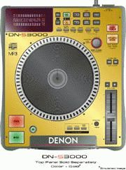 Denon DJ To Rock The House At International DJ Expo In Atlantic City-Body-4