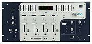New Rm Series Mixers From Stanton At NAMM 2005-Body