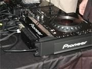 Pioneer Launches Revolutionary Dvj-X1-Body