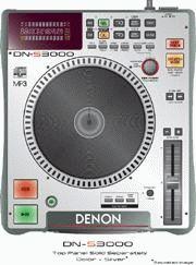 Denon DJ To Rock The House At International DJ Expo In Atlantic City-Body-3