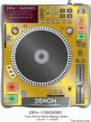 Denon DJ To Rock The House At International DJ Expo In Atlantic City-Body-2