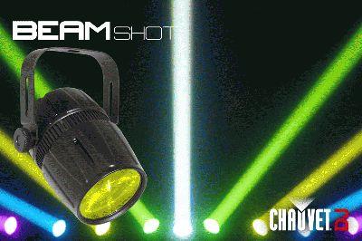 beamshot-2