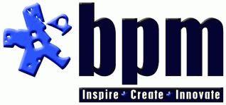 bpm logo