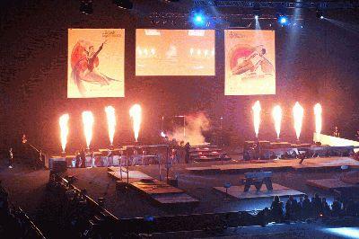 Chauvet-british-gymnastics-geyser