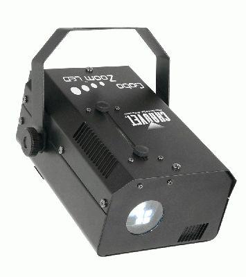 CHAUVET® Gobo Zoom™ LED 2.0