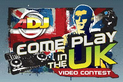 Play in the UK