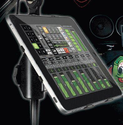 GrooveMaker-2