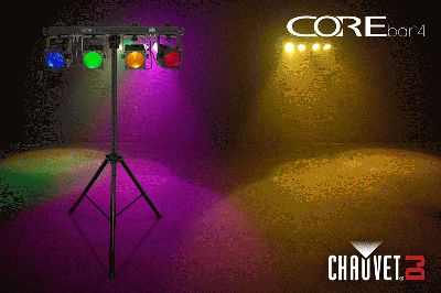 Core-2
