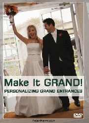 Make It Grand DVD