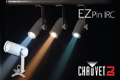 EZpin2
