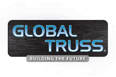 globaltruss logo