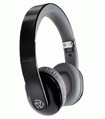 Numark HF Wireless