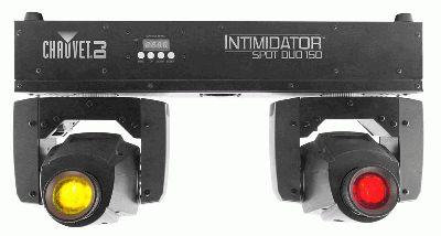 Intim--Spot-Duo-150.jpg