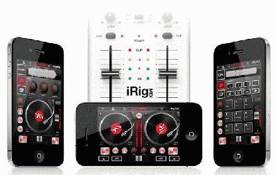 irig5