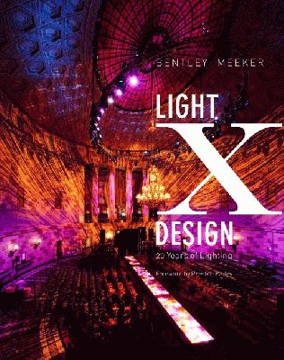 light x design
