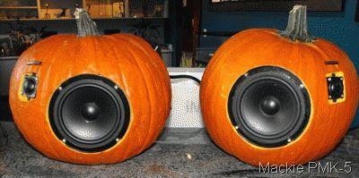 mackie Pumpkin2