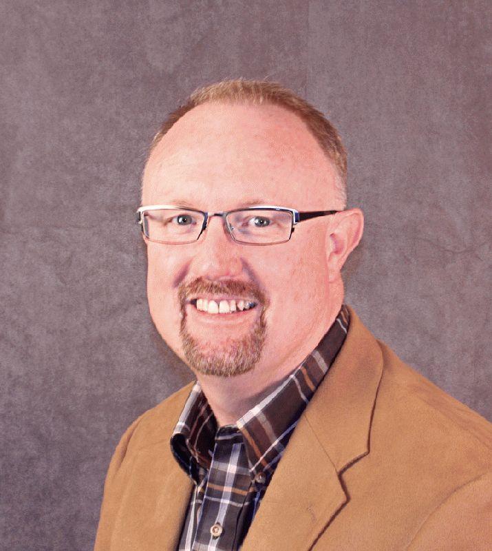 Mark Graham Net Worth