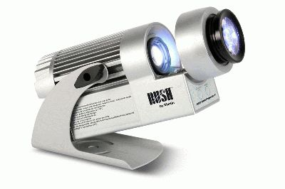 MARTIN_RUSH-Gobo-Projector-1