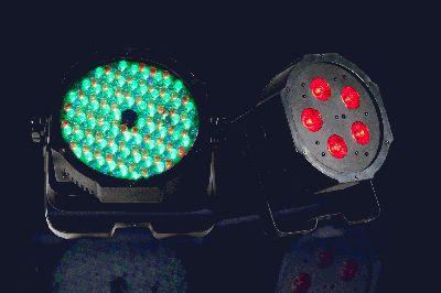 Mega Go Series.