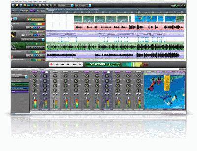 mixcraft5b