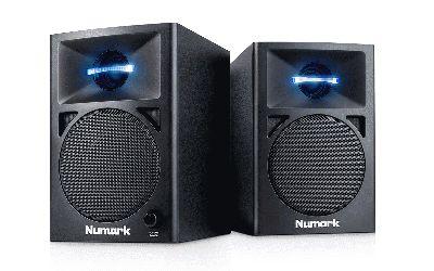 N-Wave360