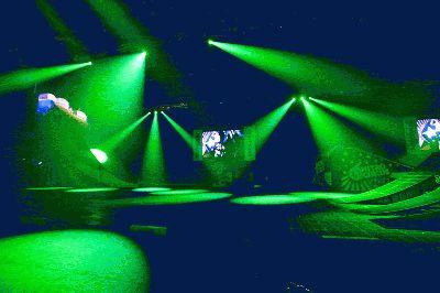Nitro-Circus-Live-by-Elena-Blednykh